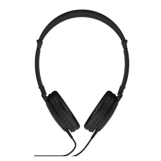 31425-03-fone-de-ouvido-jbl-c300-supra-auricular-preto