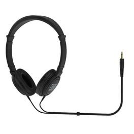 31425-1-fone-de-ouvido-jbl-c300-supra-auricular-preto