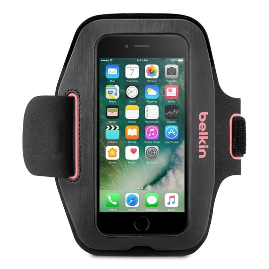 bracadeira-sport-fit-armband-rosa-para-iphone-7-belkin-f8w781btc01-31495-1-min
