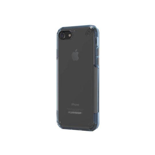 capa-para-iphone-7-slim-shell-pro-azul-puregear-31533-1