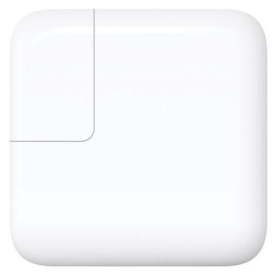 31565-1-carregador-apple-usb-c-de-29w-para-novo-macbook
