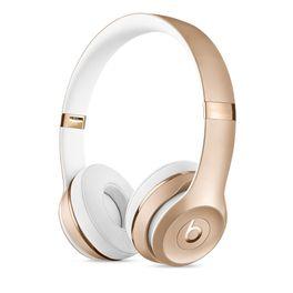32047-1-fone-de-ouvido-beats-solo3-wireless-on-ear-gold