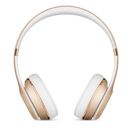 32047-2-fone-de-ouvido-beats-solo3-wireless-on-ear-gold