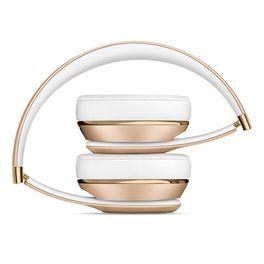 32047-5-fone-de-ouvido-beats-solo3-wireless-on-ear-gold