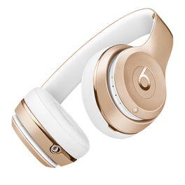 32047-6-fone-de-ouvido-beats-solo3-wireless-on-ear-gold