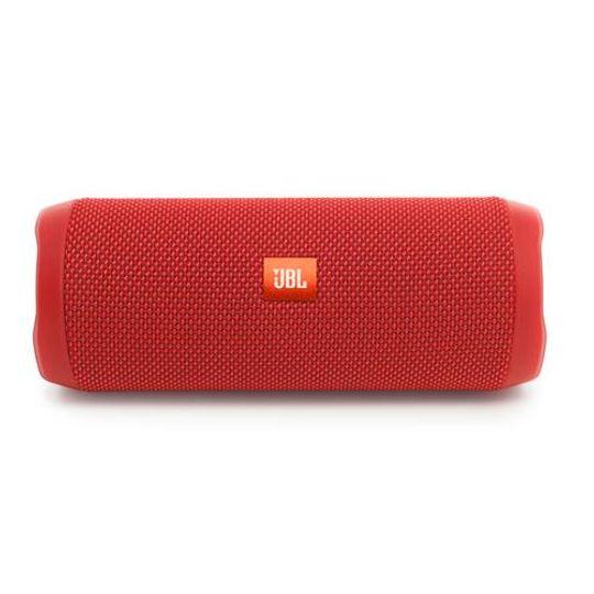 caixa-de-som-portatil-jbl-flip4-conexao-bluetooth-a-prova-dagua-vermelha-16w-11641406