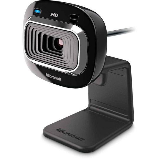 35441-1-webcam-microsoft-lifecam-hd-3000-usb-720p-preta
