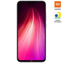 41859-02-smartphone-xiaomi-redmi-note-8-64gb-48mp-tela-6-3-branco-capa-protetora-cx286bra