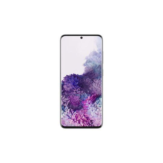 smartphone-samsung-galaxy-s20-128gb-dual-chip-tela-6-2-octa-core-8gb-ram-camera-tripla-traseira-64mp-48mp-12mp-cosmic-gray-41987-1-min