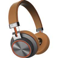 36265-1-headphone-easy-mobile-freedom-2-marrom-min