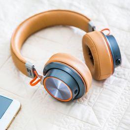 36265-2-headphone-easy-mobile-freedom-2-marrom-min