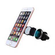 36266-1-suporte-veicular-para-smartphone-easy-mobile-supvmagntpr-min