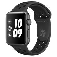 37465-01-apple-watch-nike-series-3-gps-42-mm-aluminio-cinza-espacial-pulseira-esportiva-nike-preto
