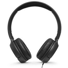 38125-01-fones-de-ouvido-jbl-tune-500-supra-auriculares-com-fio-preto