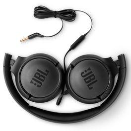38125-02-fones-de-ouvido-jbl-tune-500-supra-auriculares-com-fio-preto