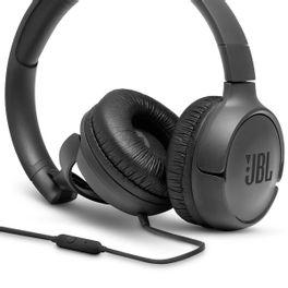 38125-04-fones-de-ouvido-jbl-tune-500-supra-auriculares-com-fio-preto