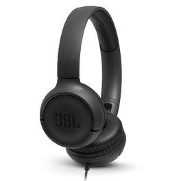 38125-05-fones-de-ouvido-jbl-tune-500-supra-auriculares-com-fio-preto