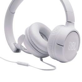 38126-02-fones-de-ouvido-jbl-tune-500-supra-auriculares-com-fio-branco