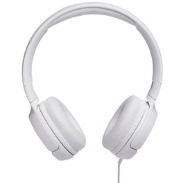38126-05-fones-de-ouvido-jbl-tune-500-supra-auriculares-com-fio-branco