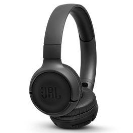 38127-01-fones-de-ouvido-jbl-tune-500bt-supra-auriculares-sem-fio-preto