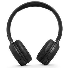 38127-02-fones-de-ouvido-jbl-tune-500bt-supra-auriculares-sem-fio-preto