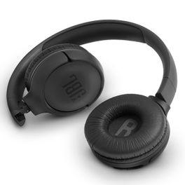 38127-04-fones-de-ouvido-jbl-tune-500bt-supra-auriculares-sem-fio-preto