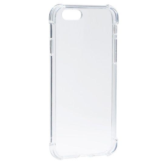 capa-crystal-pro-air-bag-transparente-para-apple-iphone-6-6s-plus-customic-277866-38286-1-min