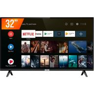 38818-02-smart-tv-led-32-hd-tcl-32s6500s-2-hdmi-1-usb-android-os-wi-fi