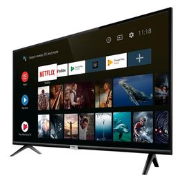 38818-03-smart-tv-led-32-hd-tcl-32s6500s-2-hdmi-1-usb-android-os-wi-fi
