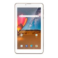 tablet-multilaser-m7-3g-plus-7-16gb-dual-chip-quad-core-1gb-ram-dourado-nb306-38886-1-tn