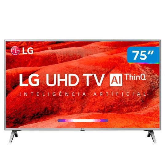 40713-01-smart-tv-4k-led-75-lg-75um7510psb-wi-fi-hdr-inteligencia-artificial-4-hdmi-2-usb-min