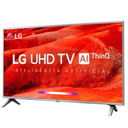 40713-02-smart-tv-4k-led-75-lg-75um7510psb-wi-fi-hdr-inteligencia-artificial-4-hdmi-2-usb-min