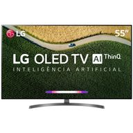 40716-01-smart-tv-4k-oled-55-lg-oled55b9psb-wi-fi-hdr-inteligencia-artificial-4-hdmi-3-usb