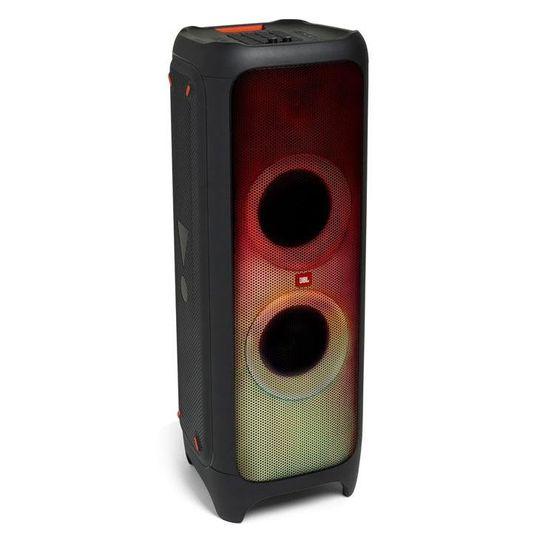 40836-01-caixa-de-som-jbl-partybox-1000-bluetooth-1100-watts-preta