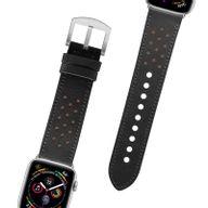 pulseira-apple-watch-geonav-premium-wbl44bk-couro-preta-e-caramelo-40981-1-min