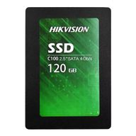 41075-01-ssd-hikvision-120gb-sata-iii-2-5-hs-ssd-c100-120g