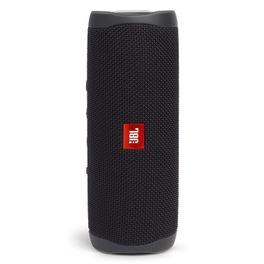 41094-02-caixa-de-som-jbl-flip-5-bluetooth-20-watts-preto