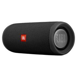 41094-03-caixa-de-som-jbl-flip-5-bluetooth-20-watts-preto