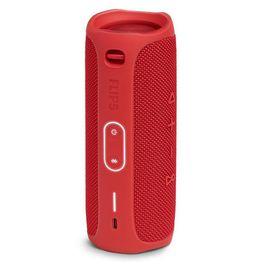 41127-04-caixa-de-som-jbl-flip-5-portatil-a-prova-d-agua-20w-rms-bluetooth
