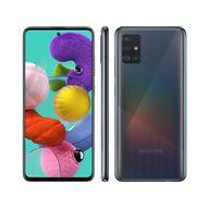 41364-01-smartphone-samsung-galaxy-a51-128gb-preto-4g-4gb-ram-6-5-cam-quadrupla-cam-selfie-32mp