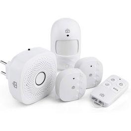 kit-casa-segura-smart-home-positivo-11140162-40699-1-min