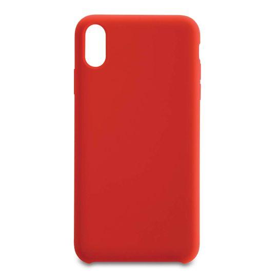 capa-pong-red-para-apple-iphone-xs-max-customic-291263-38299-1-min