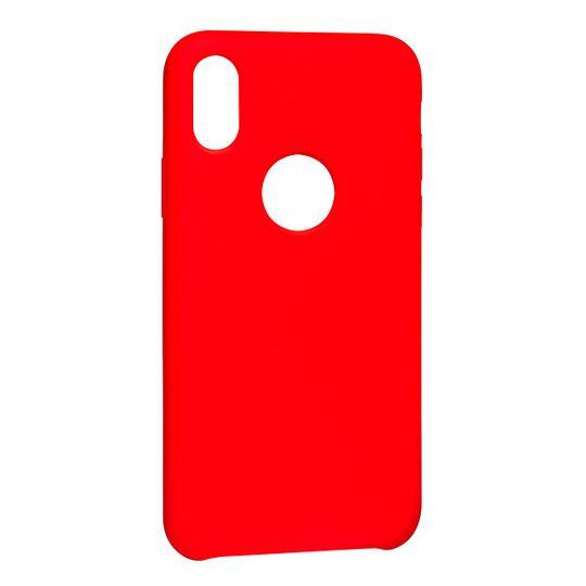 capa-elfo-soft-red-para-apple-iphone-x-xs-customic-282056-38301-1-min