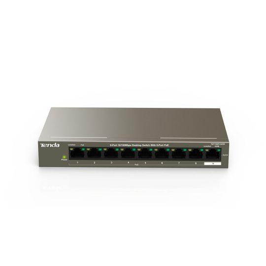 switch-9-portas-10-100mbps-tenda-tef1109p-8-63w-com-8-portas-poe-40357-1-min