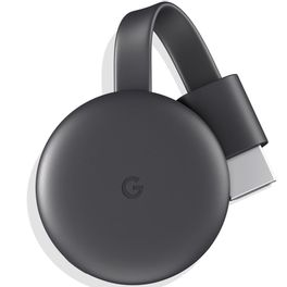 chromecast-3-full-hd-hdmi-google-ao0649-38363-2-min