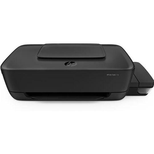 37623-01-impressora-hp-ink-tank-116-colorida-tanque-de-tinta