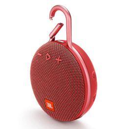 38107-02-caixa-de-som-portatil-jbl-clip-3-com-bluetooth-red-min