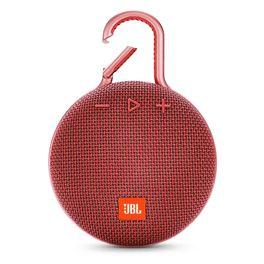 38107-03-caixa-de-som-portatil-jbl-clip-3-com-bluetooth-red-min