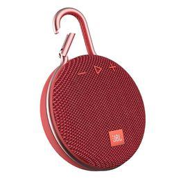 38107-04-caixa-de-som-portatil-jbl-clip-3-com-bluetooth-red-min