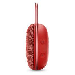 38107-05-caixa-de-som-portatil-jbl-clip-3-com-bluetooth-red-min